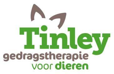 Logo-Tinley-Gedragstherapie-voor-Dieren-365x239